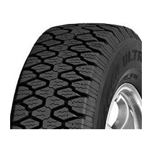 Goodyear Cargo Ultra Grip (G124)