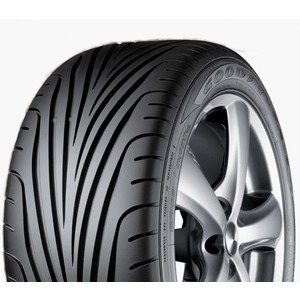 Goodyear Eagle F1 GS-D3 195/45 R15