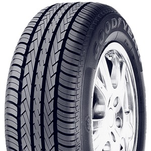 Goodyear Eagle NCT 5 205/50 R17