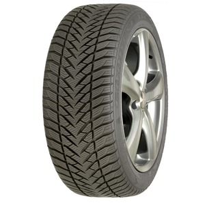 Goodyear Eagle Ultra Grip GW-3 245/40 R18