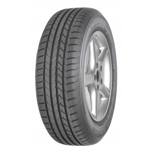 Goodyear Efficientgrip 255/40 R18