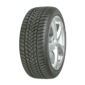 Goodyear UltraGrip Performance 2 225/55 R17