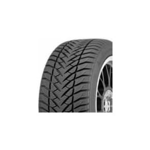 Goodyear Ultra Grip SUV 235/55 R17