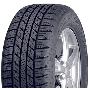 Goodyear Wrangler HP  (ALL WEATHER) 255/60 R18