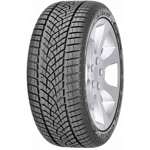 Goodyear UltraGrip Performance + 235/40 R18