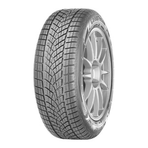 Goodyear UltraGrip Performance SUV GEN-1 275/45 R21