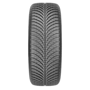 Goodyear Vector 4Seasons Gen-2 SUV 255/60 R18