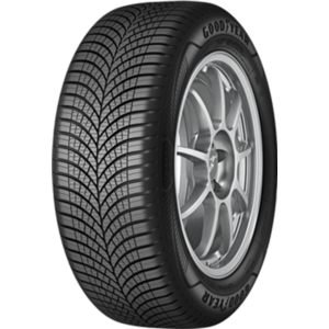 Goodyear Vector 4Seasons Gen-3 185/65 R15