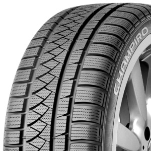 Gt Radial Winterpro HP 225/50 R17