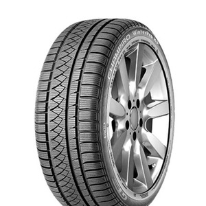Gt Radial Winterpro HP 205/50 R17