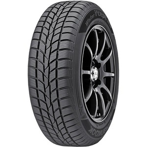 Hankook Winter i*cept RS W442 165/65 R13