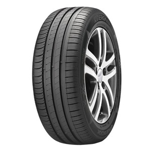 Hankook KINERGY eco (K425) 195/55 R16