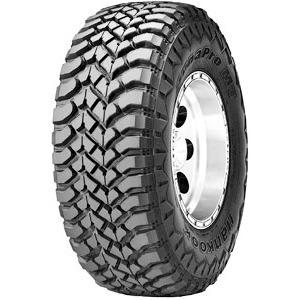 Hankook Dynapro MT (RT03) 315/70 R17
