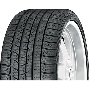 Hankook  Ice Bear W300A 295/30 R22
