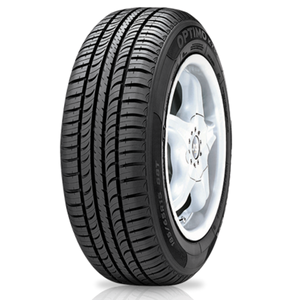 Hankook K715 Optimo 165/70 R13