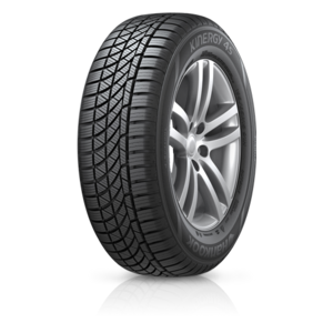 Hankook Kinergy 4S H740 225/55 R17