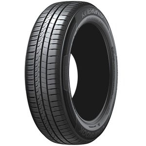 Hankook Kinergy Eco2 (K435) 205/60 R16