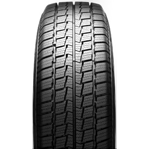 Hankook Winter RW06 195/65 R16