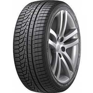 Hankook Winter I*Cept Evo2 W320B 225/55 R17