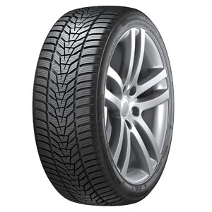 Hankook Winter i*cept evo3 W330 255/60 R17