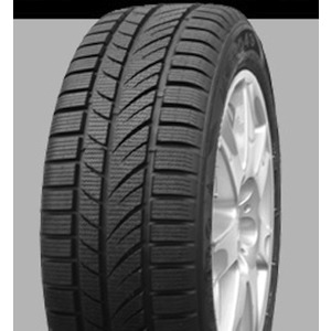 Infinity INF-049 235/70 R16