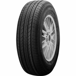 Interstate SUV GT 245/70 R16