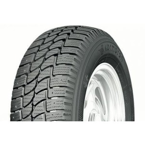 Kormoran Vanpro Winter 235/65 R16