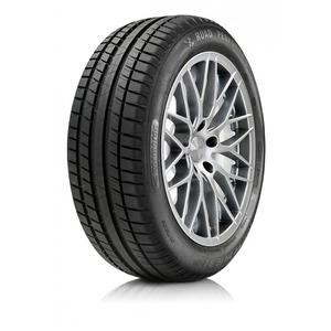 Kormoran Road Performance 215/60 R16