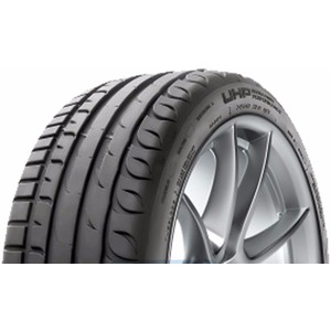Kormoran UHP Ultra High Performance 215/55 R18