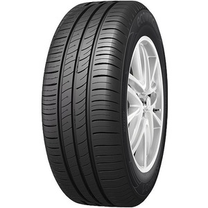 Kumho Ecowing ES01 KH27 235/55 R17