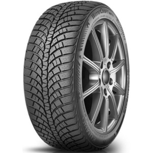 Kumho Wintercraft WP71 265/35 R18