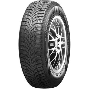 Kumho Wintercraft WP51 215/50 R17