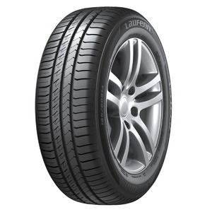 Laufenn G Fit EQ LK41+ 215/60 R17