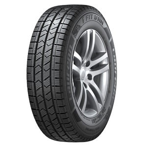 Laufenn I FIT VAN LY31 195/65 R16