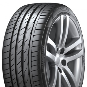 Laufenn S Fit EQ LK01 255/35 R19