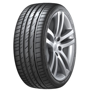 Laufenn S Fit EQ LK01 255/55 R19