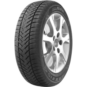 Maxxis All Season AP2 205/55 R17
