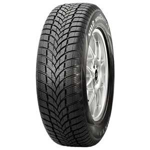 Maxxis VictraSnow MA-SW SUV 255/60 R17