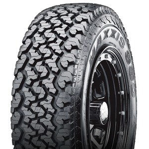 Maxxis Worm Drive A/T 980E