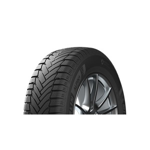 Michelin Alpin 6 215/55 R17