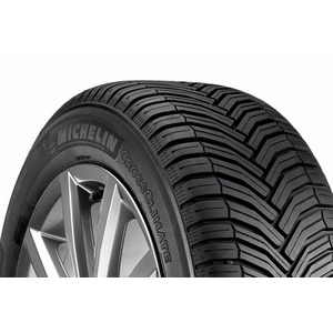 Michelin Cross Climate 225/55 R18