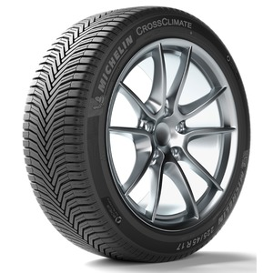 Michelin CrossClimate + 225/40 R18