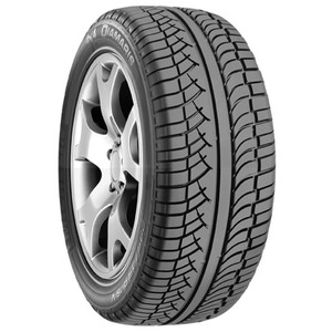 Michelin 4x4 Diamaris 235/65 R17