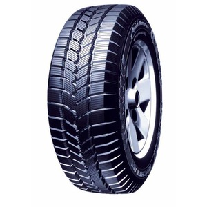 Michelin AG 51 SNOW-ICE 175/65 R14