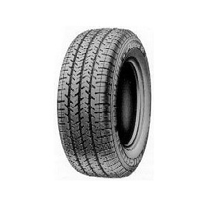 Michelin Agilis 51 195/60 R16