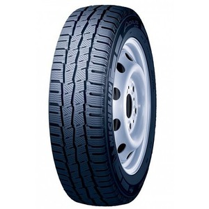 Michelin Agilis Alpin 205/65 R16