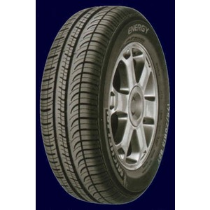 Michelin Energy E3B 155/65 R14