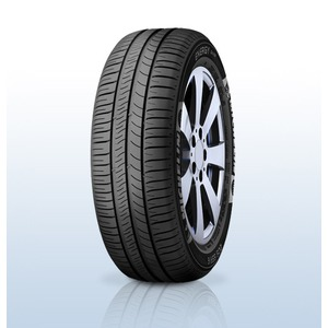 Michelin Energy Saver + 195/55 R15