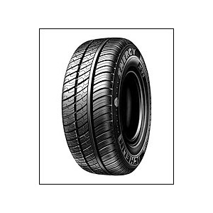 Michelin Energy XT1