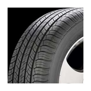 Michelin Latitude Tour HP 255/55 R19